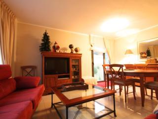 Apartamento en la Cortinada, Ordino