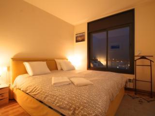 Precioso apartamento en Encamp