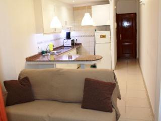 Apartamento moderno a 70 m de la Playa, Gran Canaria