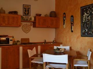 BookingBoavista - Buzio