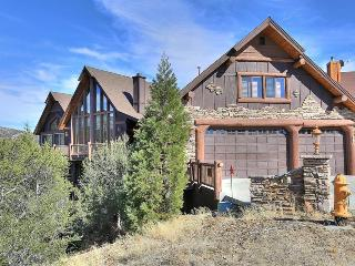 Windsong Manor #906 ~ RA46160, Big Bear Region