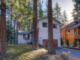 Great Remodel 3 BR Home with Pets Allowed and A Hot Tub ~ RA61066, South Lake Tahoe