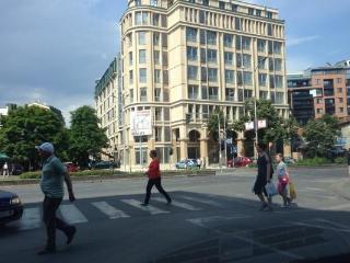 LSA KALA in Skopje