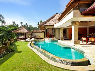 Viceroy, Exclusive Ultra- Luxury 2 Bedroom Villa, Ubud