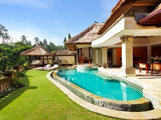 Viceroy, Exclusive Ultra- Luxury 2 Bedroom Villa, Ubud