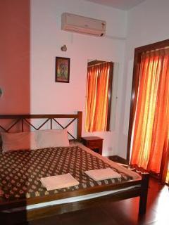 Villa Caroline - Room 101