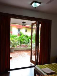 Villa Caroline - Room 102