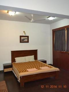 Villa Caroline - Room 103