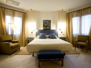 LaVida Vino Spa Hotel 4*, Valladolid