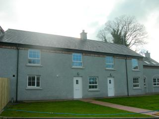 Templemoyle Farm Cottages, 45 Whitehill Road, Derry