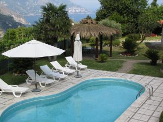 Amazing  Villa between Sorrento and Positano, Sorrente