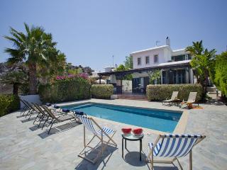 Holiday Villa PRAE1 Protaras Pearl - Platinum Coll