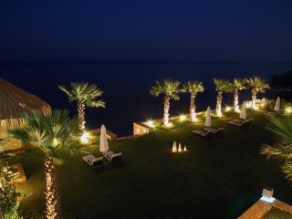 Palatia Caeli Premium Villa, Kypseli
