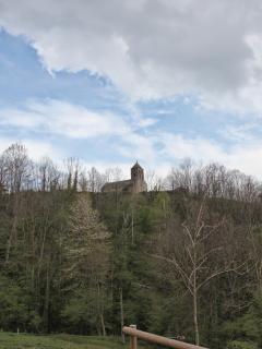 Can Soler de Rocabruna