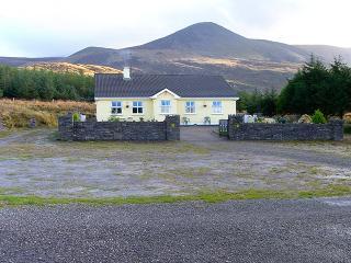 5224 - Glencar, Ring of Kerry