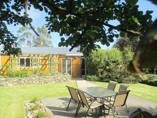 Oasis Cottage Retreat, Eketahuna