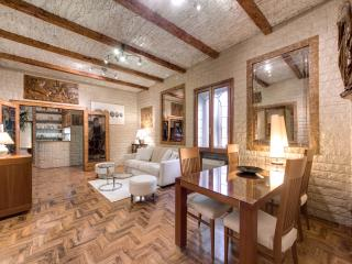 Fontana Di Trevi Charming Apartment, Rome