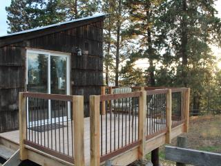 Tiny House - for nature lovers, Vernon