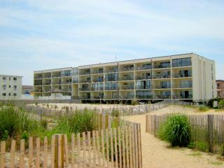 Beachloft 2D, Ocean City