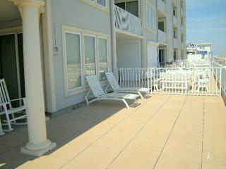 Belmont Towers 201, Ocean City