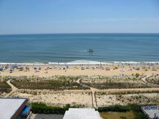 Fountainhead Towers 1208, Ocean City