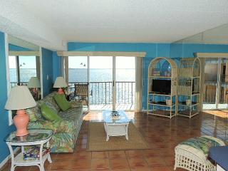 Ponte Vista 410, Ocean City