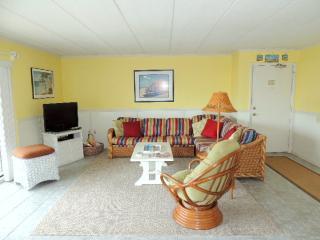 Purnell House 206 (Side) ~ RA78057, Ocean City