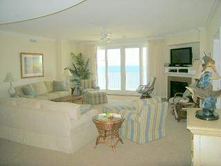South Beach 601, Ocean City