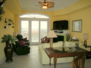 South Beach 705 (Side), Ocean City