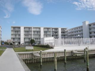 Thunder Island 106C, Ocean City