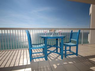 Silver Beach Towers E 1604, Destin FL