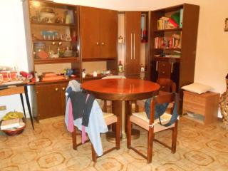 Appartamento, Pomarance