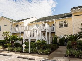 Sandpiper Cove 9127 ~ RA68623