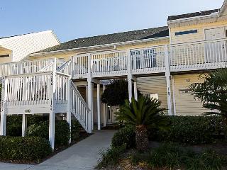 Sandpiper Cove 9206 ~ RA68682, Destin