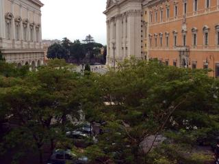 Holiday apartment in San Giovanni, Rom