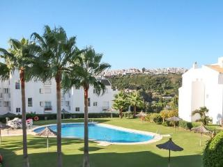 Beautiful Apartment La Duquesa, Costa del Sol, Puerto de la Duquesa