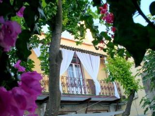 Design apartment: central, garden view do not miss!, Lisboa