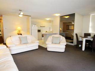 Apt No 3 - 3 Bdr Garden Apt, Coffs Harbour