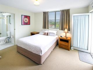 3Bdr Apt No 15, Coffs Harbour