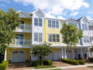 North Wildwood Condo for Rent   Hemingways