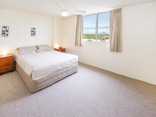 2Bdr Apt 17, Coffs Harbour