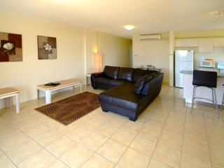 3Bdr Apt No19, Coffs Harbour