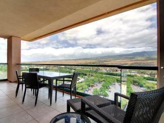 Maui Resort Realty Presents 1022 Hokulani @ Honua Kai, Lahaina