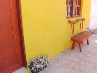 house - 2 bedroom - Pipa Beach - Brazil