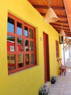 Brazil long term rental in Mato Grosso, Sao Jose do Xingu