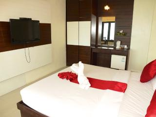 Superior Room on Vong Duen Beach on Koh Samet(2), Provincia de Rayong
