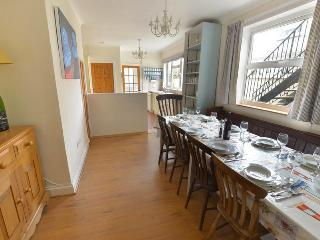 Lavender House in Sheringham 6 Bedrooms Sleeps 12