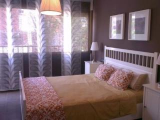 Apartamento 2 Dormitorios en Aguadulce Sur con piscina