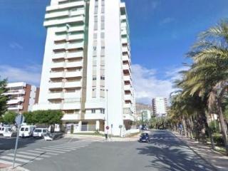Apartamento en Aguadulce Sur con piscina