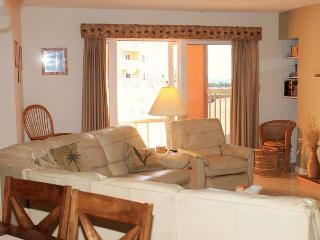 Beach Cottage Condominium 2106, Indian Shores